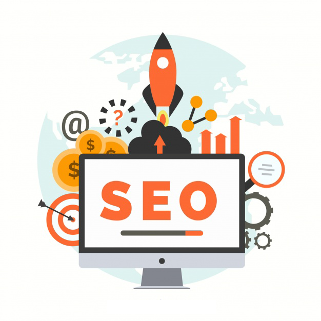 seo tips in wales