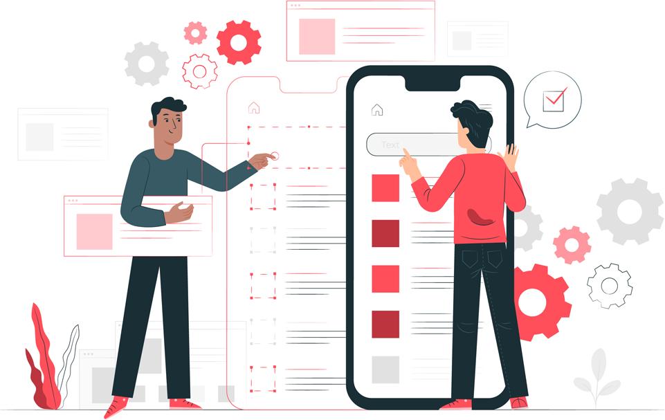 a/b testing digital marketing