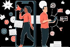 best digital marketing tools 2021